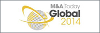 Firm of the Year — Mergers, Acquisitions & Disposals and Debt Financing — Russia