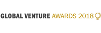 Global Venture Awards 2018